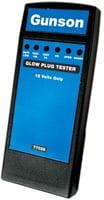 Gunson Glow plug tester
